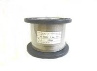 ステンレスワイヤー 3.0mm (SUS304)100m巻