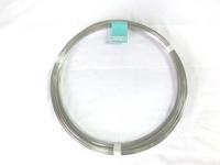 ステンレス線 1.4mm (SUS304) 200m束巻
