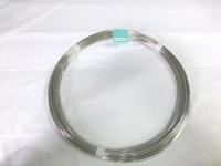 ステンレス線 1.6mm (SUS304) 200m束巻