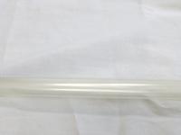 スミチューブA 8×0.25mm (1mカット) 透明