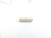 ニチフ 銅線用裸圧着スリーブ(B形) B 8