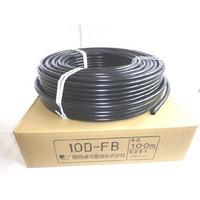 10D-FB(50Ω発泡型) 100m巻