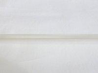 スミチューブA 7×0.25mm (1mカット) 透明