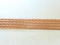 平編銅線 BC14.0sq(平編銅線)
