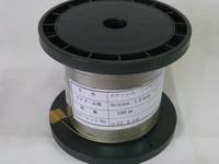ステンレスワイヤー 1.5mm (SUS304)100m巻
