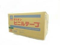 ミリオン ビニールテープ 19mm×20m 1ケース(200巻入り)