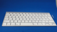 Apple Wireless Keyboard (JIS)